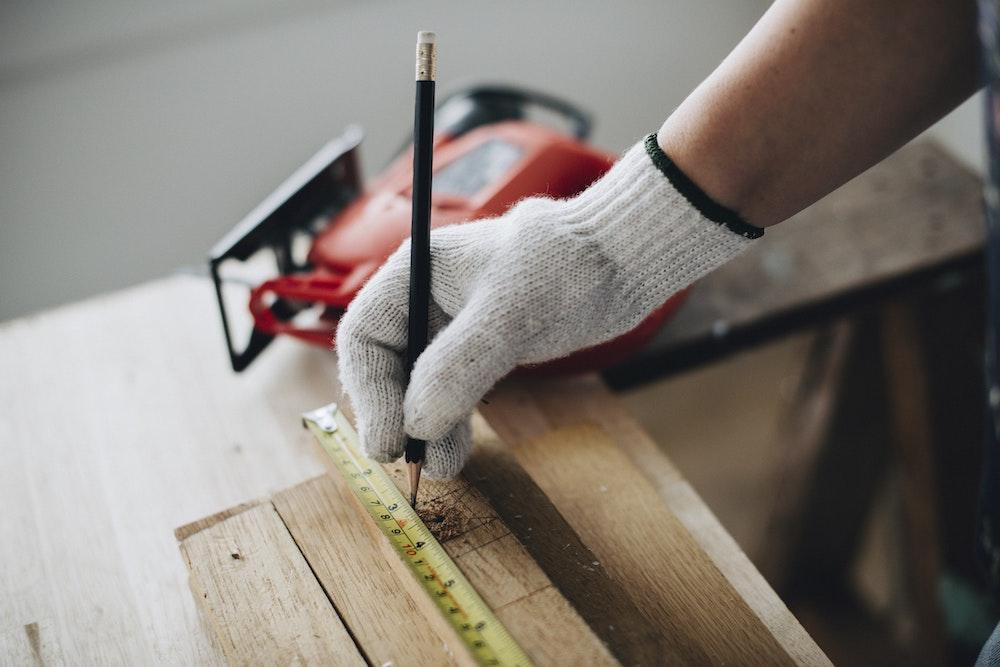 builders risk insurance Mount Vernon IL