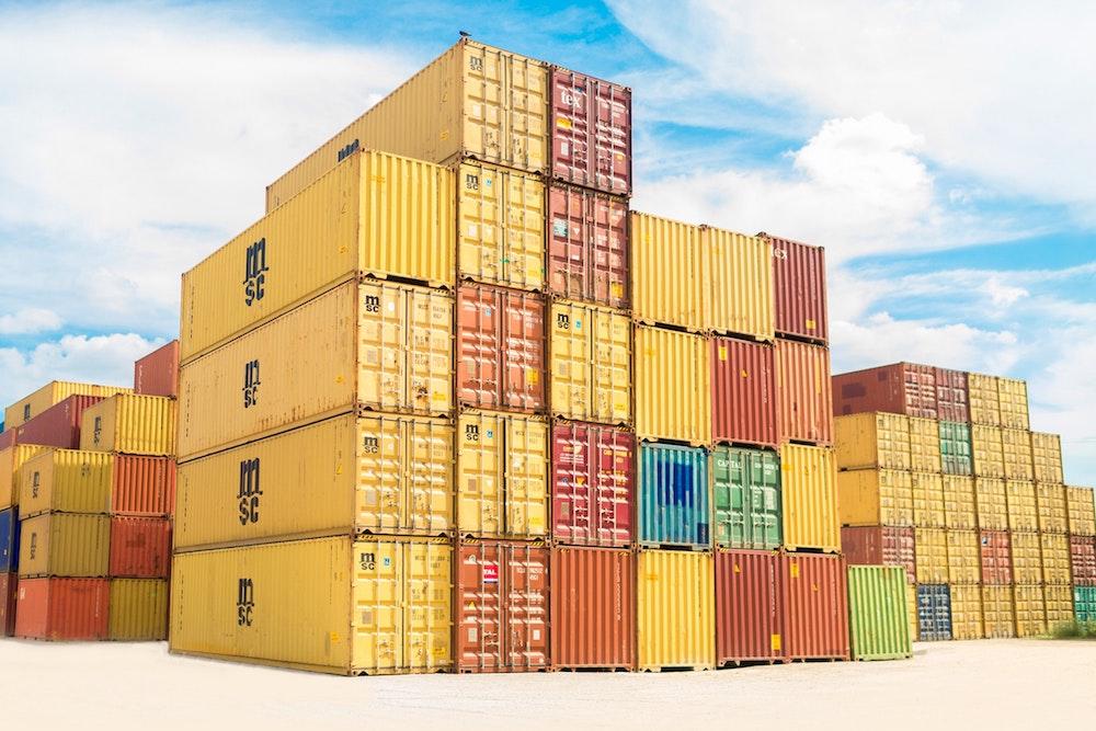 cargo insurance Mount Vernon IL