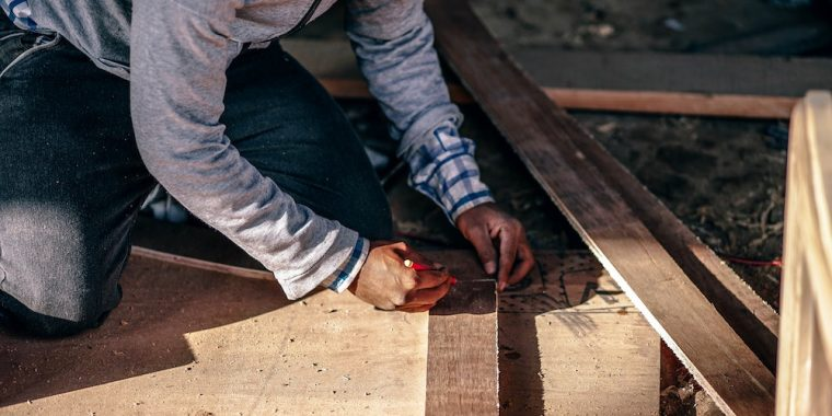 contractors insurance Mount Vernon IL