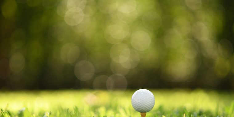 golf course insurance Mount Vernon IL