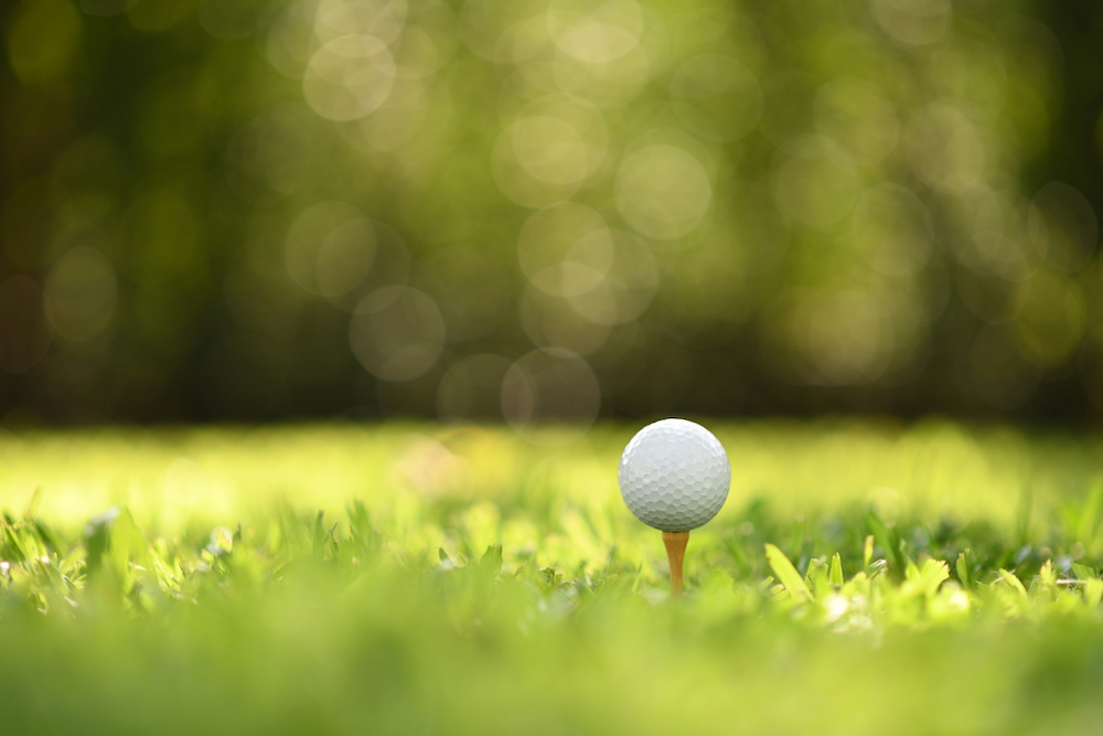 golf course insurance Mount Vernon IL
