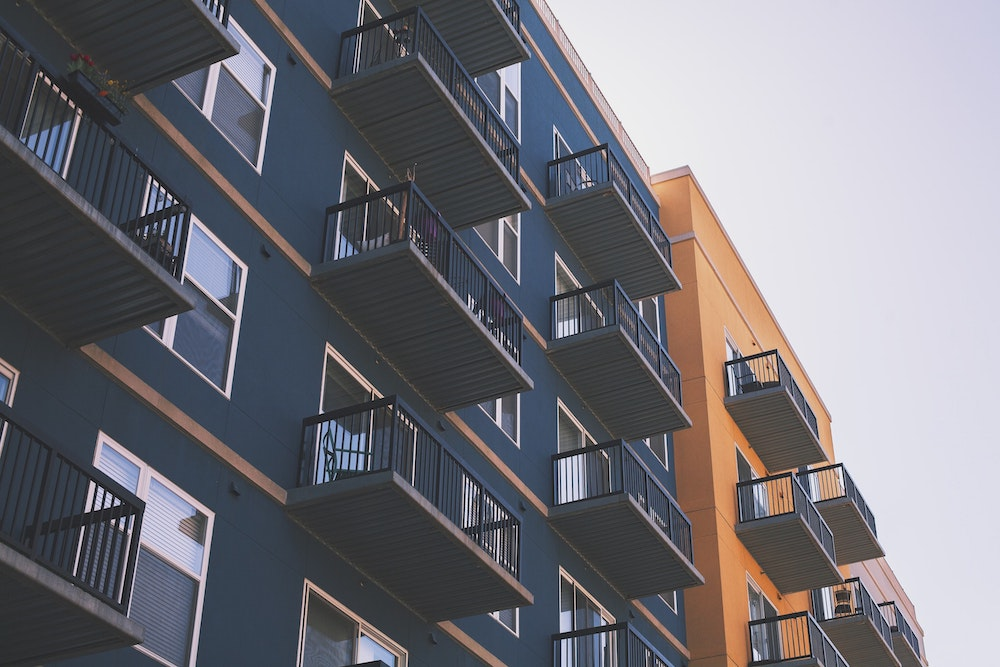 renters insurance Mount Vernon IL