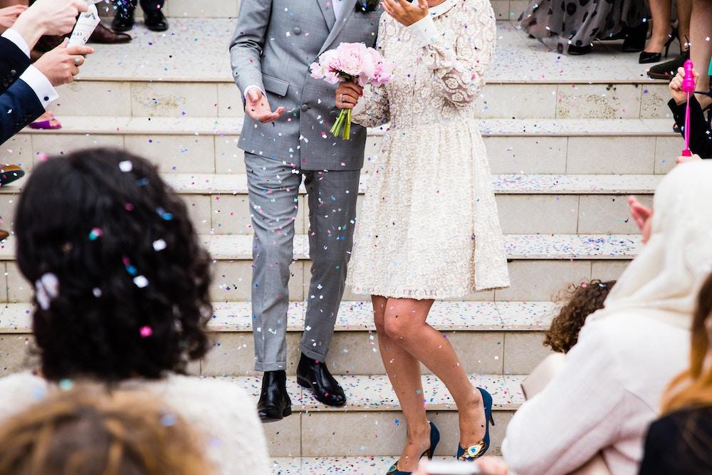 wedding insurance Mount Vernon IL